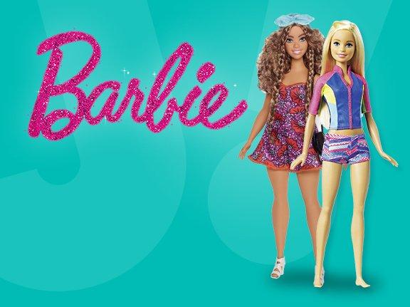 Auchan Barbie Sac A Sac A Dos q7W1vw