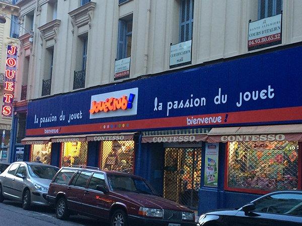 Contesso Nice Nice Jouéclub Jouéclub Contesso Jouéclub Nice 1 Contesso 1 PZkXiuO