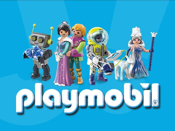 Playmobil Jouet 5121 Jouet Playmobil Club 5121 8mn0wN