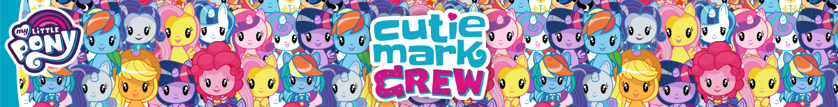 CUTIE MARK CREW-Digital 468x60