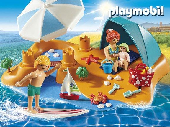 Club De Voiture D'ecapotable Fille Jouet Playmobil tsQxChrd