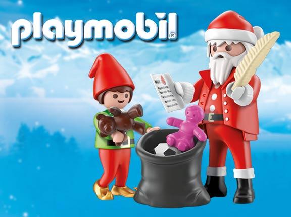 576X431_playmobil_noel