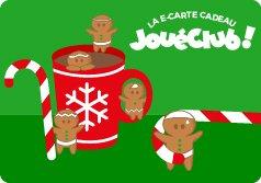 ecarte-Joyeux Noël ! (4)