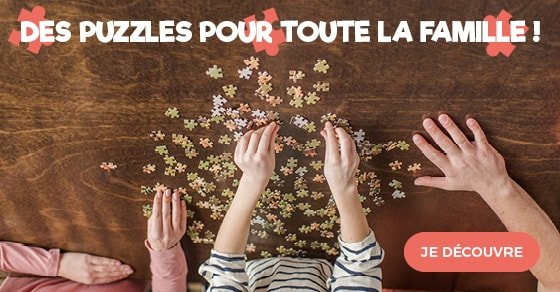 560x292_MEA_puzzle