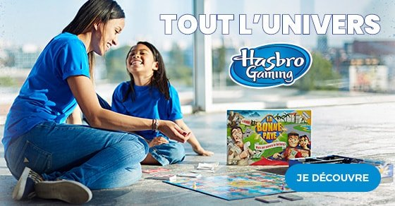 560x292_boutique_hasbro_gaming-min