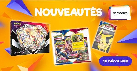 560x292_nouveautes_asmodee_pokemon