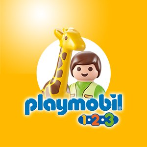 boutique_playmobil_123
