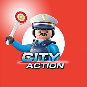 boutique_playmobil_CityAction_Les-policiers