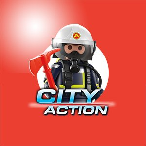 boutique_playmobil_CityAction_Les-pompiers