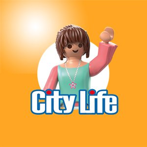 boutique_playmobil_Citylife_-La-maison-moderne