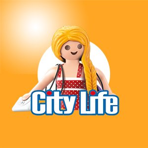 boutique_playmobil_Citylife_Le-centre-commercial