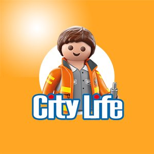 boutique_playmobil_Citylife_Les-secouristes