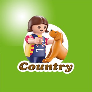 boutique_playmobil_country_La-pension-des-animaux
