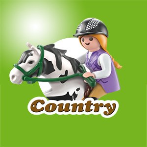boutique_playmobil_country_Le-club-d'equitation