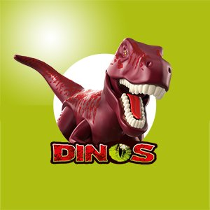 boutique_playmobil_Dinos_Les-explorateurs