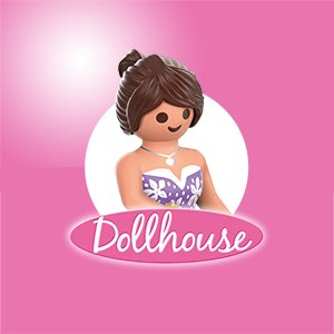 boutique_playmobil_Dollhouse_-La-maison-traditionnelle