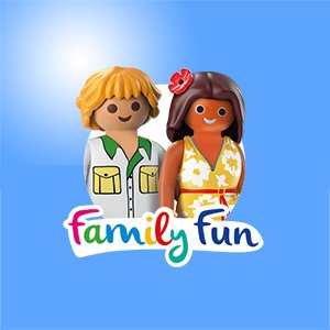 boutique_playmobil_Familyfun_La-villadevacances