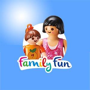 boutique_playmobil_Familyfun_Le_camping