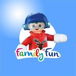 boutique_playmobil_Familyfun_Lessportsd'hiver