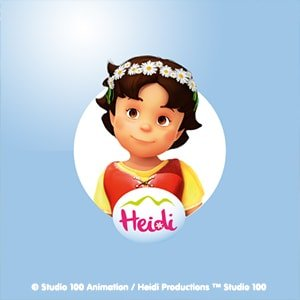 boutique_playmobil_Heidi