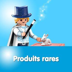 boutique_playmobil_Produits-rares