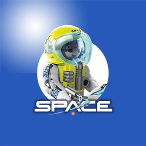 boutique_playmobil_Space_Mission-sur-Mars