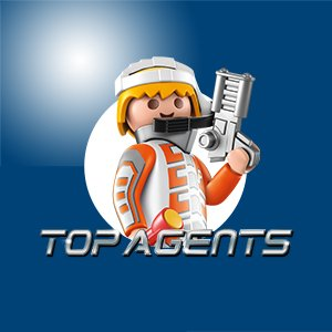 boutique_playmobil_TopAgents