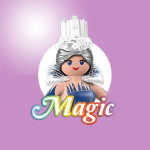 boutique_playmobil_magic_Le_palais_de_Cristal