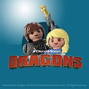 boutique_playmobil_dragons