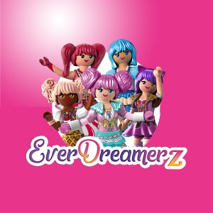 boutique_playmobil_EVERDREAMERZ