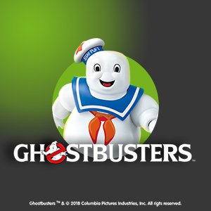 boutique_playmobil_GHOSTBUSTERS