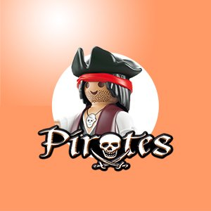 boutique_playmobil_pirates