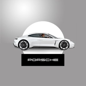 boutique_playmobil_PORSCHE