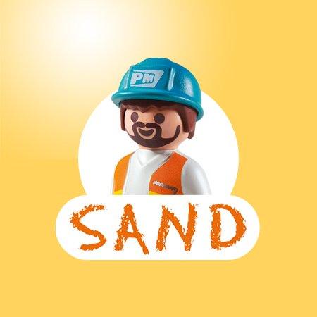 boutique_playmobil_sand