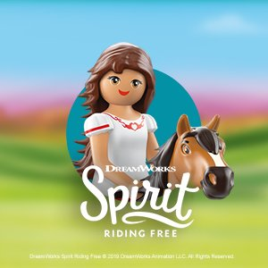 boutique_playmobil_SPIRIT