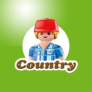 boutique_playmobil_COUNTRY_viealaferme