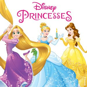 disney_princesse