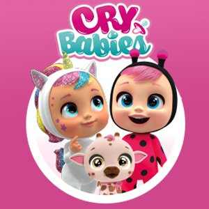 vignette_Cry-Babies