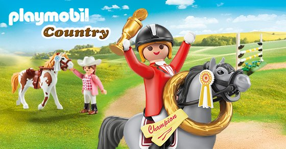 560x292_playmobil Country
