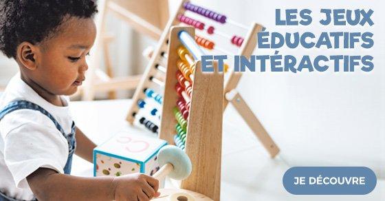 JEUX-EDUCATIFS
