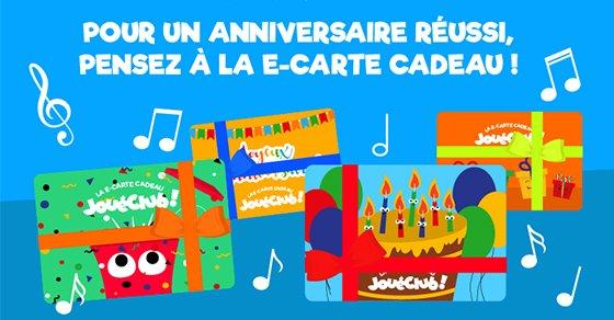 ecarte_cadeau_anniversaire