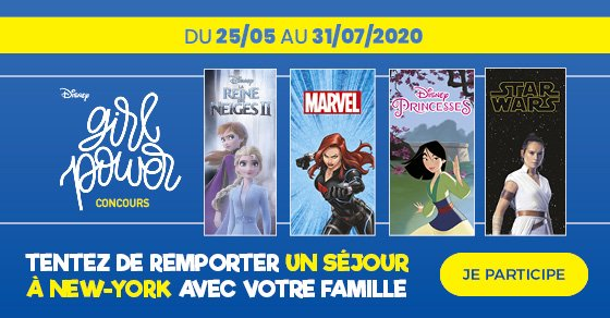 jeu_concours_girl_power_catalogue_printemps_2020
