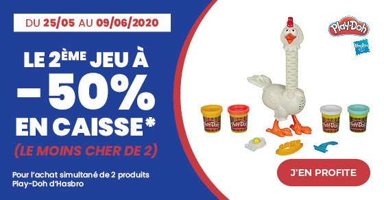vignette_hasbro_catalogue_printemps_2020_playdoh