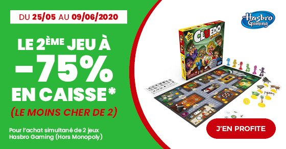 vignette_hasbro_gaming_catalogue_printemps_2020