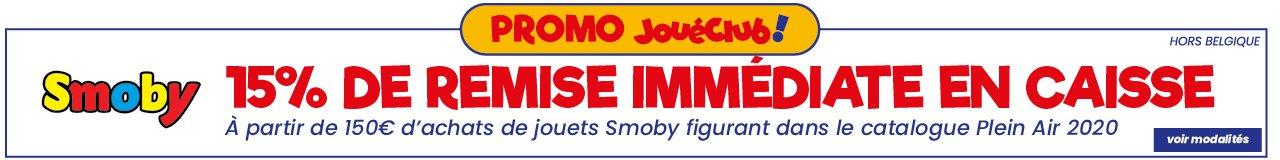 bandeaux_blancs_catalogue_plein-air_2020_smoby_15pourcents_remise