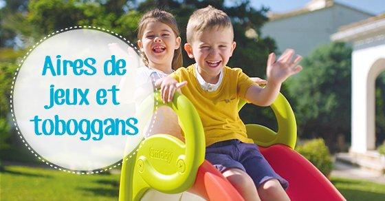 Aires_de_Jeux_et_Toboggans_SMOBY_PE20