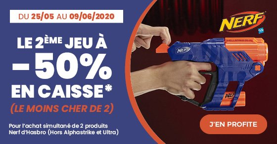 hasbro_catalogue_printemps_2020_nerf