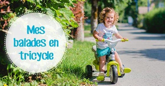 560x292_Mes_Balades_en_Tricycle_PE20-boutique_smoby