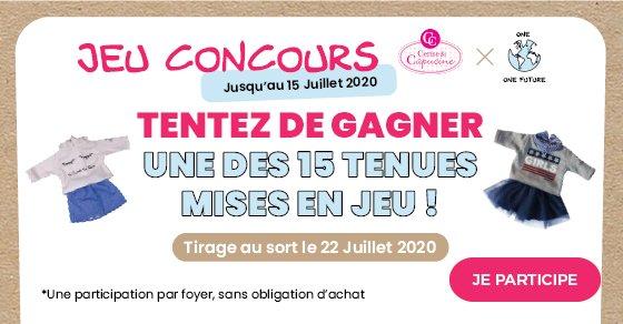 jeu_concours_cerise_capucine_catalogue_printemps_2020