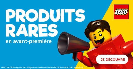 560x292_produits_rares_lego